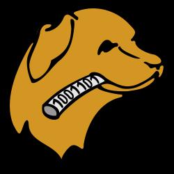 EcoData Retriever logo