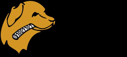 Retreiver Logo